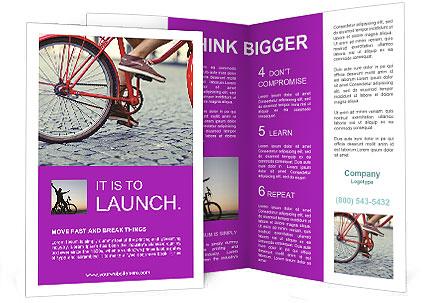 0000085763 Brochure Template