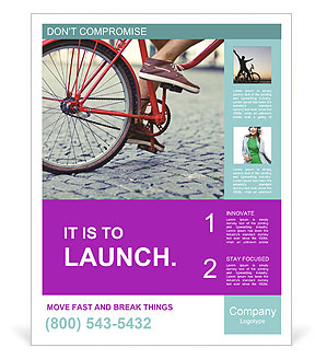 0000085763 Poster Template