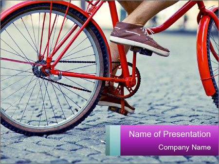 0000085763 PowerPoint Template