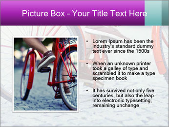 0000085763 PowerPoint Template - Slide 13