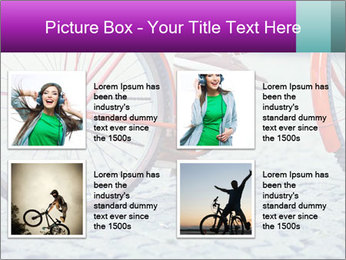 0000085763 PowerPoint Template - Slide 14