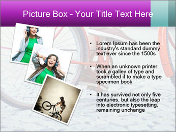 0000085763 PowerPoint Template - Slide 17