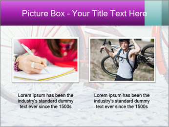 0000085763 PowerPoint Template - Slide 18