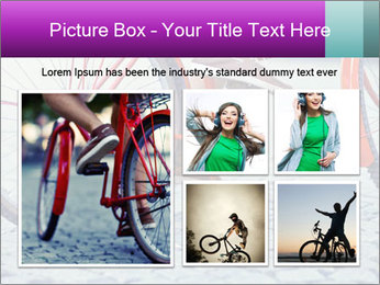 0000085763 PowerPoint Template - Slide 19