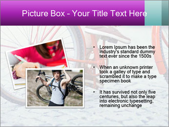 0000085763 PowerPoint Template - Slide 20
