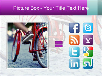 0000085763 PowerPoint Template - Slide 21
