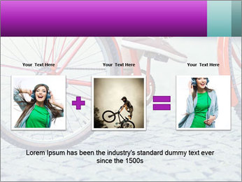 0000085763 PowerPoint Template - Slide 22