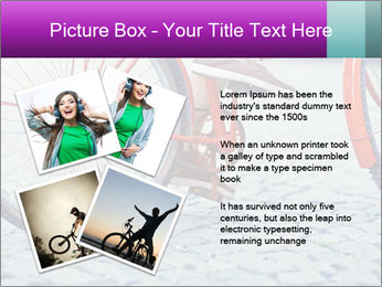 0000085763 PowerPoint Template - Slide 23