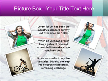 0000085763 PowerPoint Template - Slide 24