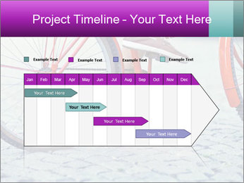 0000085763 PowerPoint Template - Slide 25
