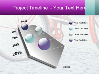0000085763 PowerPoint Template - Slide 26