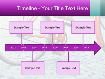 0000085763 PowerPoint Template - Slide 28