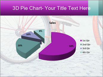 0000085763 PowerPoint Template - Slide 35