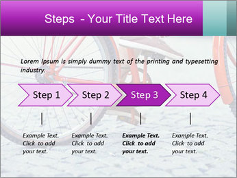 0000085763 PowerPoint Template - Slide 4