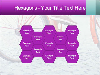 0000085763 PowerPoint Template - Slide 44