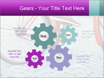 0000085763 PowerPoint Template - Slide 47