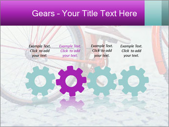 0000085763 PowerPoint Template - Slide 48
