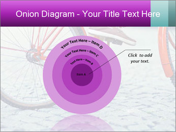 0000085763 PowerPoint Template - Slide 61