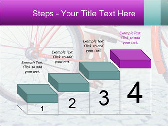 0000085763 PowerPoint Template - Slide 64