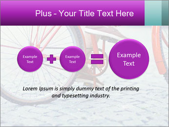 0000085763 PowerPoint Template - Slide 75