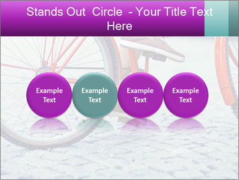0000085763 PowerPoint Template - Slide 76