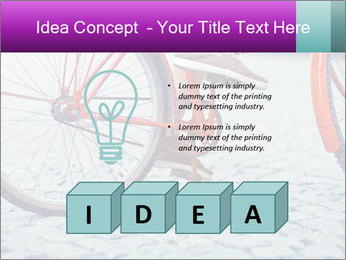 0000085763 PowerPoint Template - Slide 80