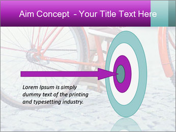 0000085763 PowerPoint Template - Slide 83