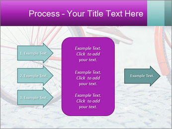 0000085763 PowerPoint Template - Slide 85