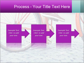 0000085763 PowerPoint Template - Slide 88