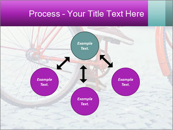 0000085763 PowerPoint Template - Slide 91