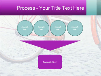 0000085763 PowerPoint Template - Slide 93