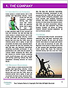 0000085763 Word Template - Page 3