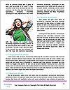 0000085763 Word Template - Page 4