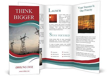 0000085764 Brochure Template