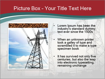 0000085764 PowerPoint Templates - Slide 13
