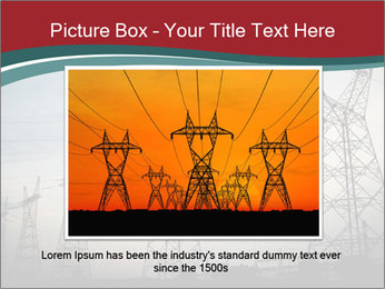 0000085764 PowerPoint Template - Slide 15