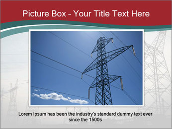 0000085764 PowerPoint Template - Slide 16