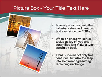 0000085764 PowerPoint Template - Slide 17