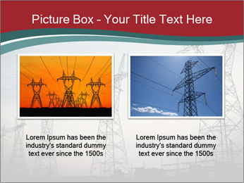 0000085764 PowerPoint Template - Slide 18