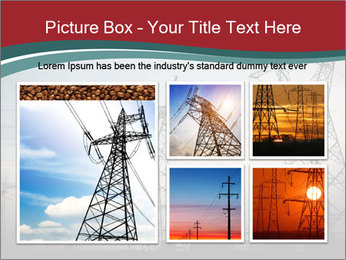 0000085764 PowerPoint Template - Slide 19