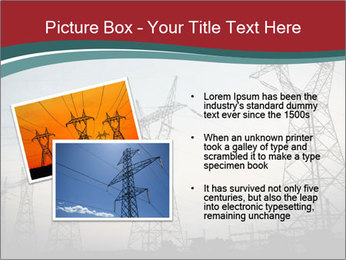 0000085764 PowerPoint Template - Slide 20