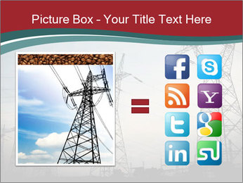0000085764 PowerPoint Template - Slide 21