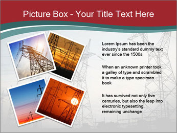 0000085764 PowerPoint Template - Slide 23