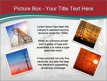 0000085764 PowerPoint Template - Slide 24