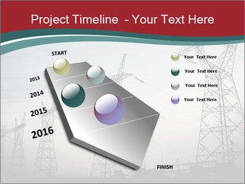 0000085764 PowerPoint Template - Slide 26