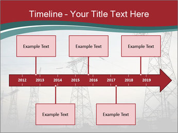 0000085764 PowerPoint Template - Slide 28