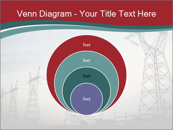 0000085764 PowerPoint Template - Slide 34