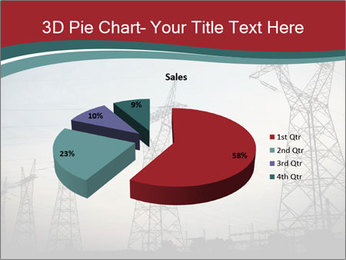 0000085764 PowerPoint Template - Slide 35