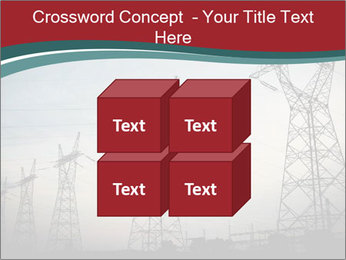 0000085764 PowerPoint Template - Slide 39