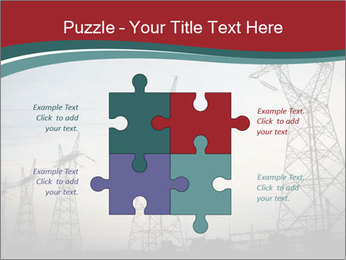 0000085764 PowerPoint Template - Slide 43